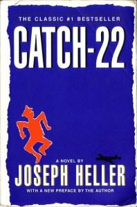 Joseph Heller's classic novel