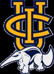 UCI Anteater logo
