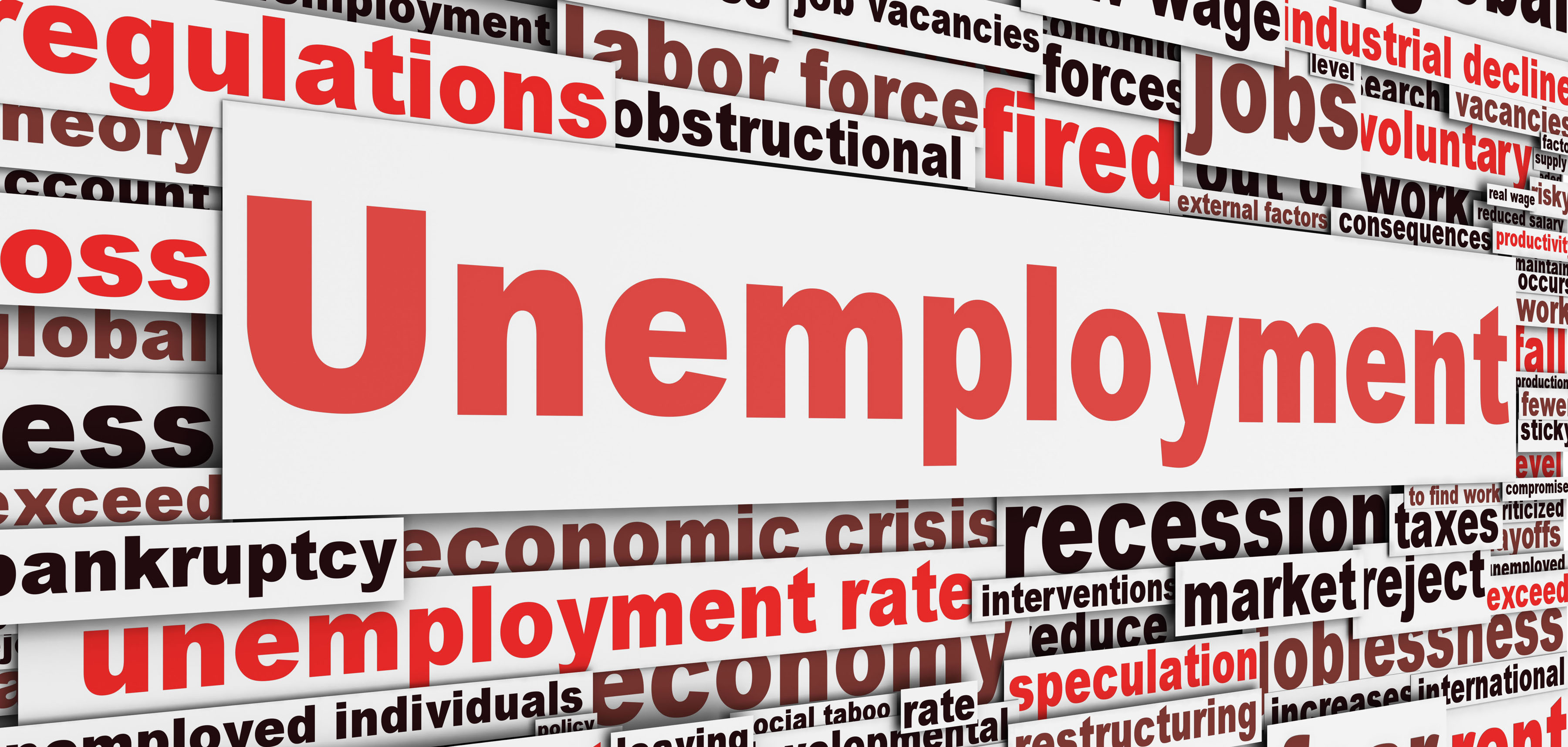 Image result for jobless students