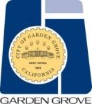 gg-logo_lg-e1446082015536