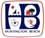 HB color logo letters3
