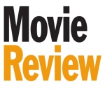 LogoforMovieReview
