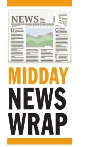 Middaynewswrap