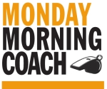 mm-coach-logo