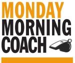 mm-coach-logo
