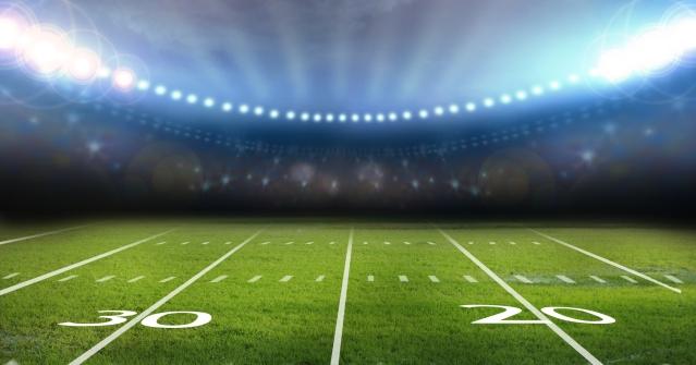 ORANGE, Garden Grove, Rancho Alamitos and Fountain Valley all won football games Friday night.