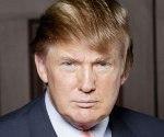 DONALD TRUMP (NBC Photo).