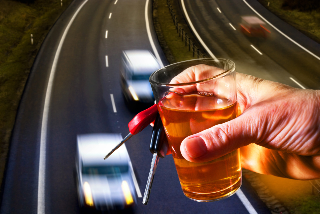 DUI, license checkpoint in GG Aug  19-20 – ORANGE COUNTY TRIBUNE
