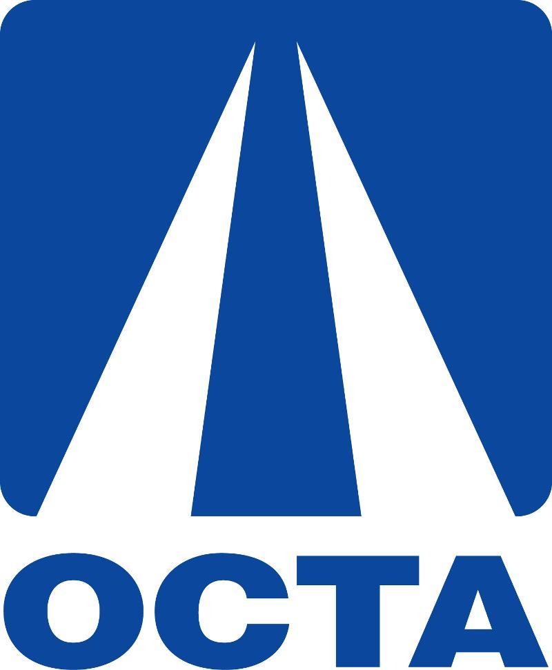 OCTA Seeks Public Feedback On Proposed Measure M2 Conservation ...