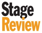stagereviewbug
