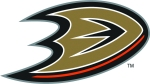 anaheim-ducks-logo1