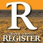 reguster-facebook-logo