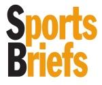 sportsbriefs
