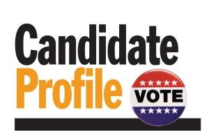candidateprofilelogo
