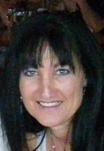 MARIANN ETTORRE, Huntington Beach City Council candidate.