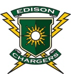 edison_chargers_logo