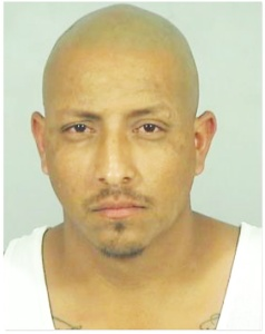 JACOB FRANCISCO RODRIGUEZ (GGPD photo).