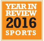 sportsyear-in-review-2016