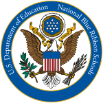 150px-national_blue_ribbon_schools_seal-svg