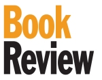 book-review-logo