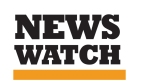 news-watch
