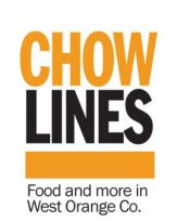 chowlines
