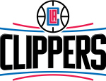 los_angeles_clippers_2015-svg