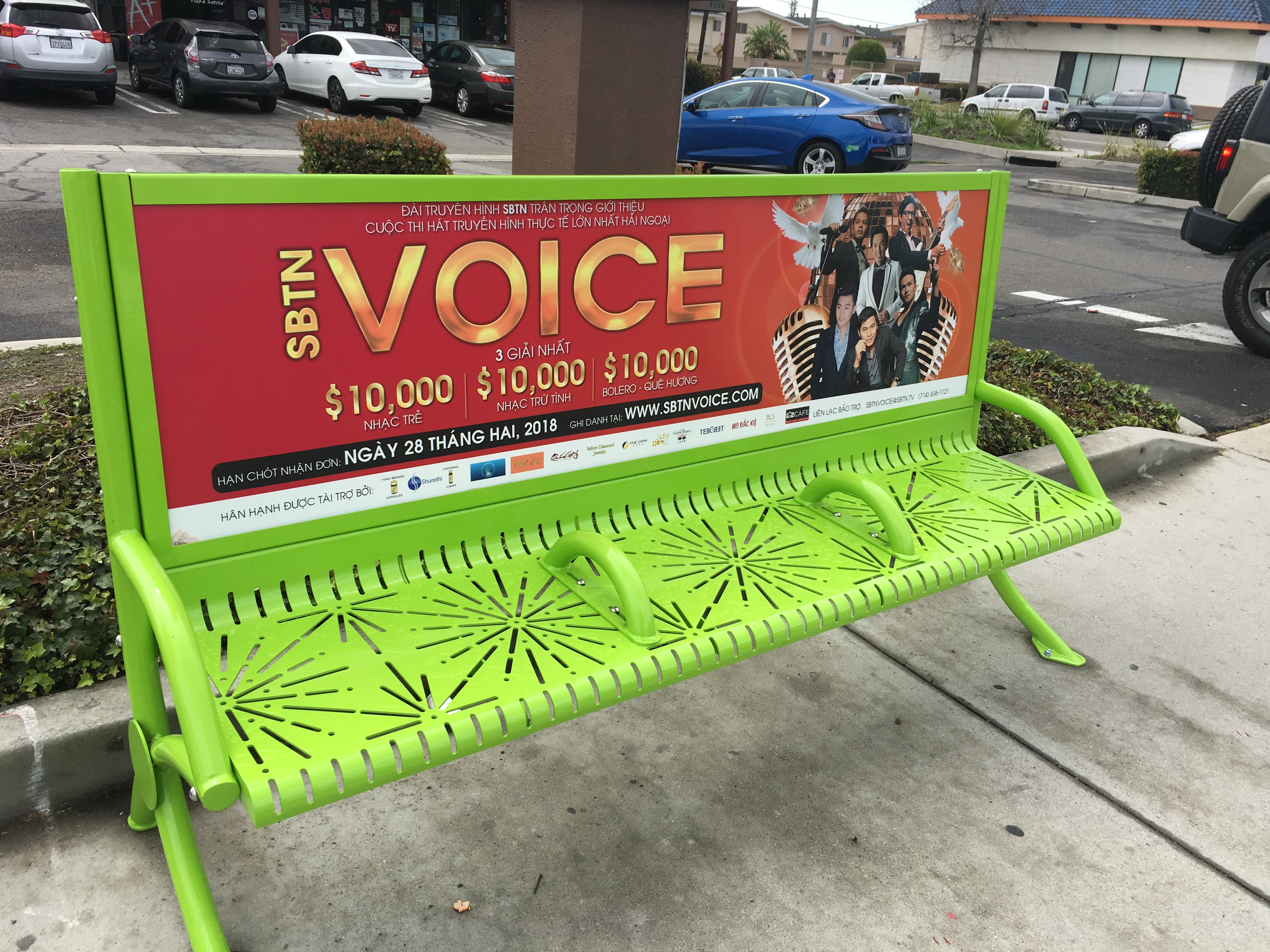 Incredible Water Rates And Bus Benches On Agenda Orange County Tribune Pdpeps Interior Chair Design Pdpepsorg