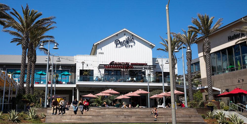 Hotels In Pacifica Ca