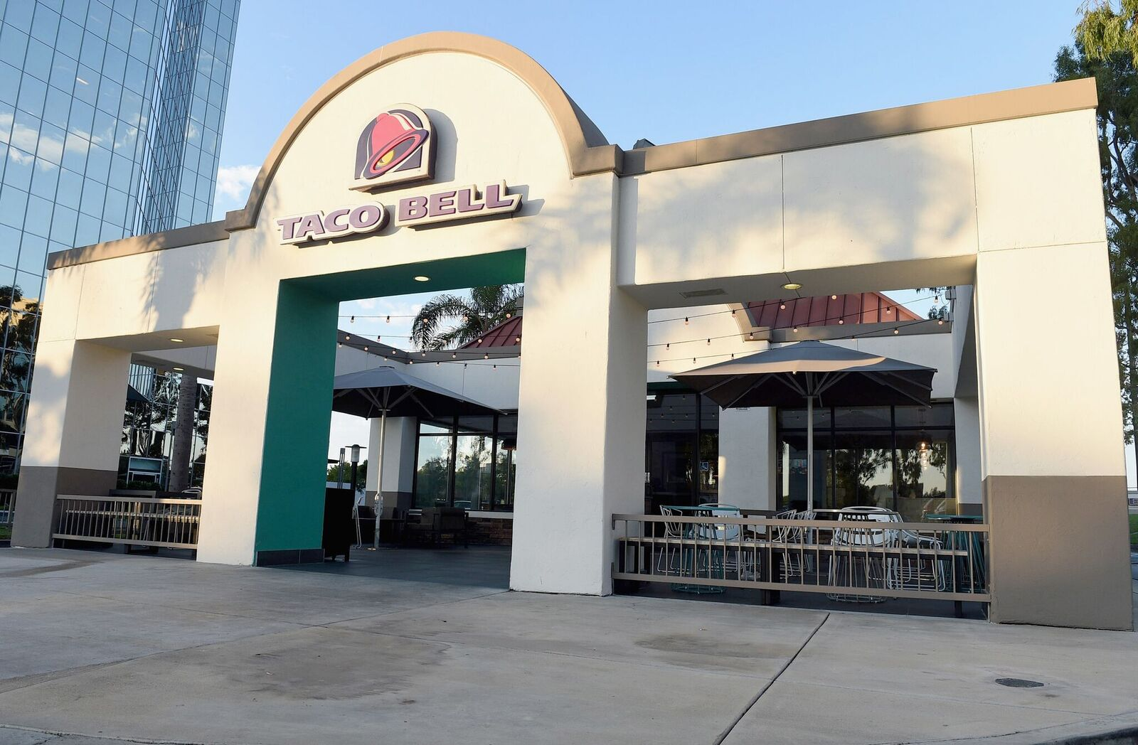 New Taco Bell Coming To Downtown Orange County Tribune