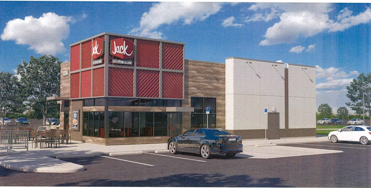New Eateries Bigger Cinema For Wgg Orange County Tribune